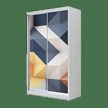 Шкафы премиум